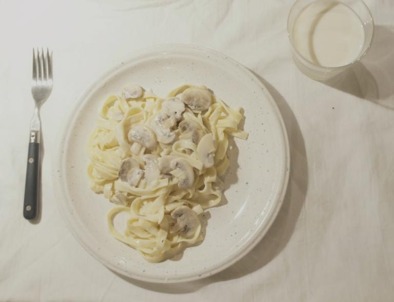 day-1-pasta-pt-3-768x590